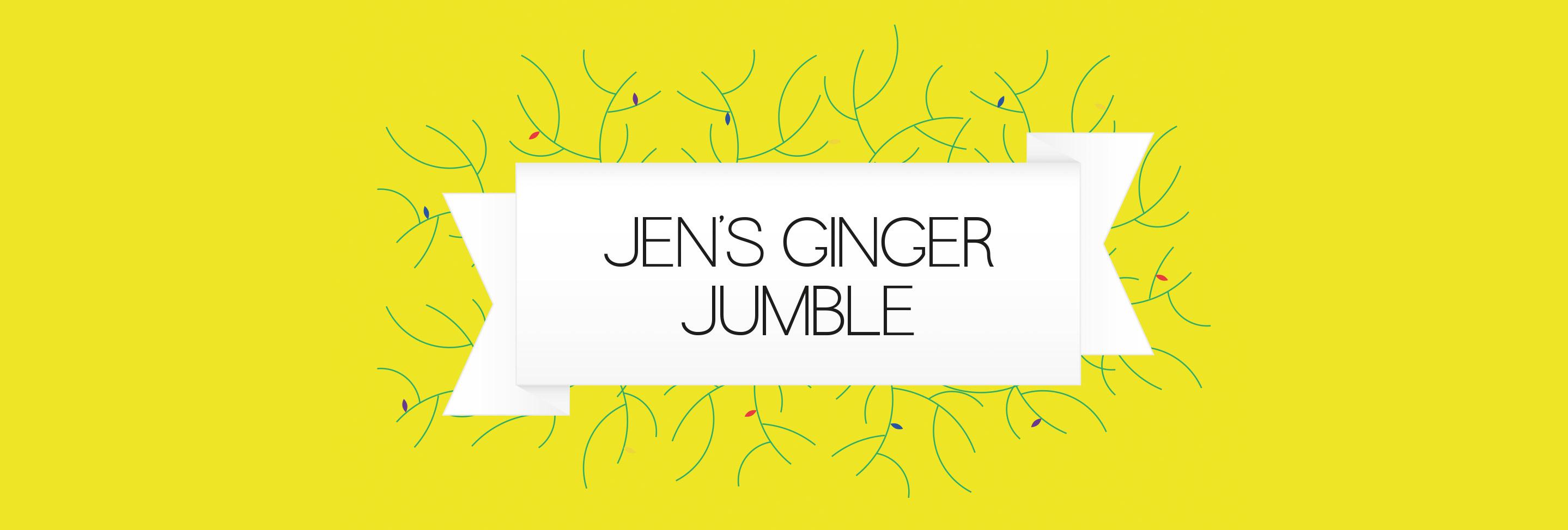 jenG_big