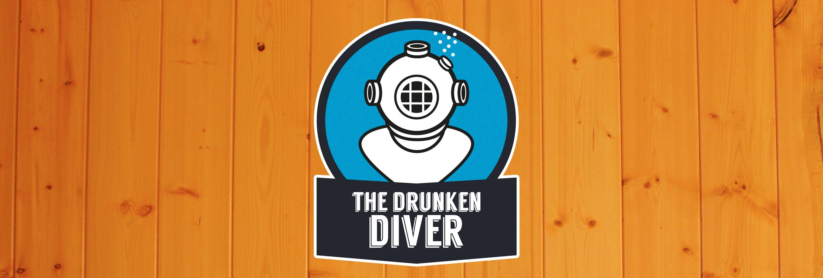 drunken_diver