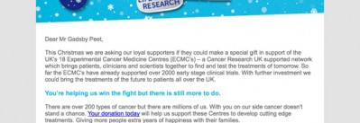 Cancer Research UK (20131218)3