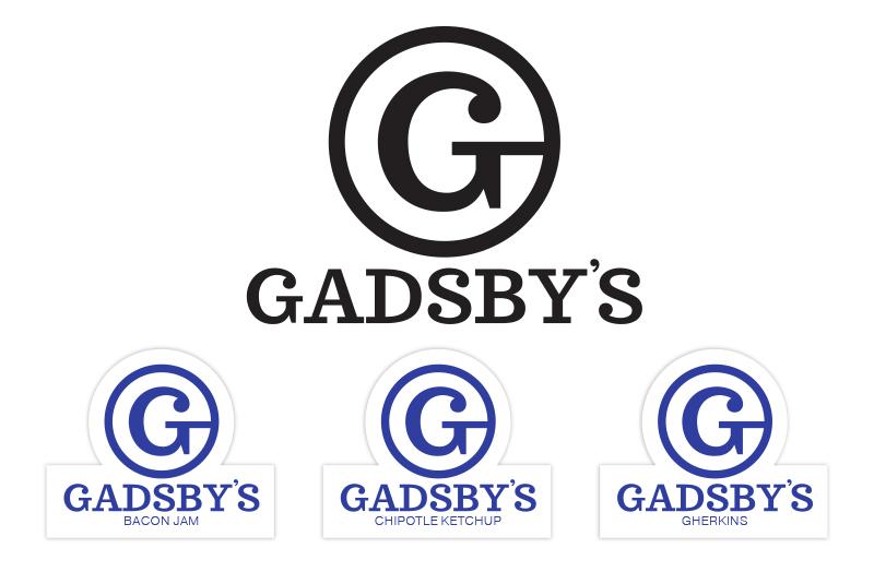 gadsby-logos